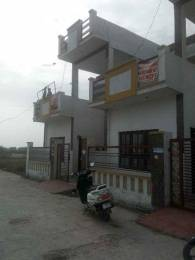 1000 sqft, 3 bhk Villa in Builder Project Roshnabad, Haridwar at Rs. 26.0000 Lacs