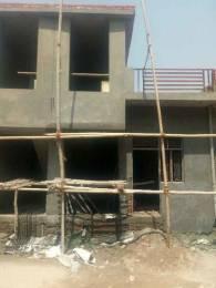 416 sqft, 1 bhk IndependentHouse in Builder Project Roshanabad Hetampur Anneki Aurangabad Road, Haridwar at Rs. 7.5000 Lacs