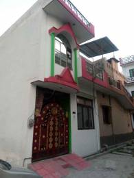 600 sqft, 2 bhk IndependentHouse in Builder Project Roshnabad, Haridwar at Rs. 16.0000 Lacs