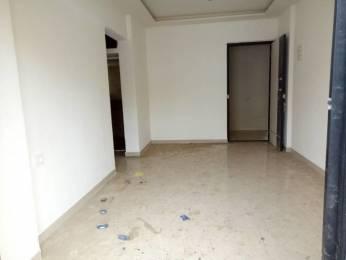 585 sqft, 1 bhk Apartment in Builder shree krishna residency boisar Boisar West, Mumbai at Rs. 13.0000 Lacs
