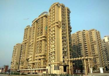 1050 sqft, 2 bhk Apartment in Aims Golf Avenue 2 Sector 75, Noida at Rs. 15000