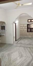 650 sqft, 1 bhk Apartment in Builder Sai Ganesh rentals Kondapur, Hyderabad at Rs. 12000