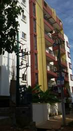 1050 sqft, 2 bhk Apartment in Builder svr Agasthya Electronic City Phase 2, Bangalore at Rs. 42.0000 Lacs