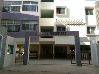 1500 sqft, 3 bhk Apartment in Builder Tanmay Residency Electronic City Phase 2 Bangalore Huskur gate, Bangalore at Rs. 55.0000 Lacs