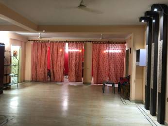 3000 sqft, 3 bhk IndependentHouse in Builder Project Shyam Nagar, Jaipur at Rs. 25000