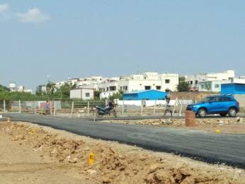 702 sqft, Plot in Builder GOLDEN PARADISE GERUGAMBAKAM Gerugambakkam, Chennai at Rs. 22.4640 Lacs