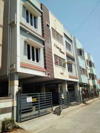478 sqft, 1 bhk Apartment in Builder Project Poonamallee, Chennai at Rs. 20.0000 Lacs