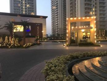 2086 sqft, 3 bhk Apartment in DLF The Primus Sector 82A, Gurgaon at Rs. 1.6200 Cr