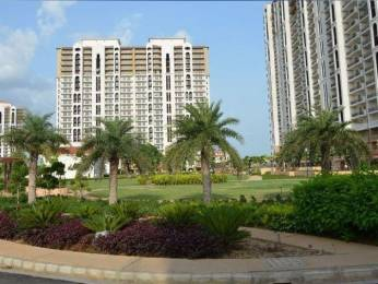 3090 sqft, 4 bhk BuilderFloor in DLF New Town Heights Sector 86, Gurgaon at Rs. 1.9000 Cr
