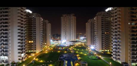 4200 sqft, 4 bhk Apartment in Bestech Park View Grand Spa Sector 81, Gurgaon at Rs. 2.4500 Cr