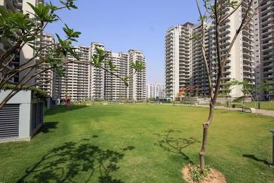 6960 sqft, 4 bhk Apartment in Bestech Park View Grand Spa Sector 81, Gurgaon at Rs. 2.7500 Cr