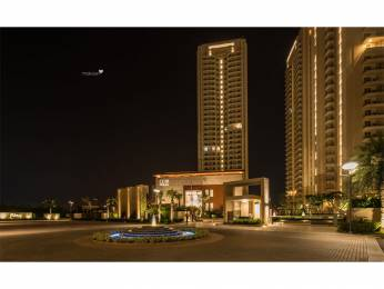 2086 sqft, 3 bhk Apartment in DLF The Primus Sector 82A, Gurgaon at Rs. 33000