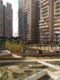 2324 sqft, 4 bhk Apartment in Bestech Park View Sanskruti Sector 92, Gurgaon at Rs. 1.3500 Cr