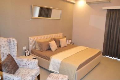 1805 sqft, 3 bhk Apartment in Spaze Privvy The Address Sector 93, Gurgaon at Rs. 78.6025 Lacs