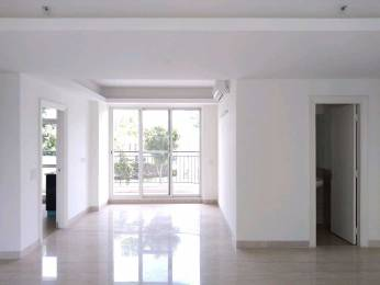 1920 sqft, 3 bhk Apartment in Bestech Park View Sanskruti Sector 92, Gurgaon at Rs. 18000