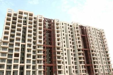 1370 sqft, 3 bhk Apartment in Raheja Sampada Sector 92, Gurgaon at Rs. 15000