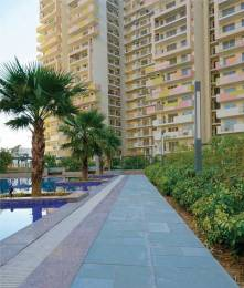 2120 sqft, 3 bhk Apartment in Bestech Park View Sanskruti Sector 92, Gurgaon at Rs. 19000