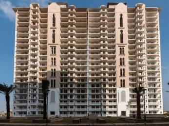 1845 sqft, 3 bhk Apartment in DLF Express Greens Sector 1 Manesar, Gurgaon at Rs. 18000