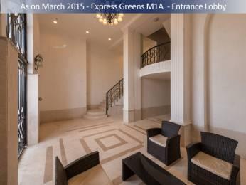 2230 sqft, 4 bhk Apartment in DLF Express Greens Sector 1 Manesar, Gurgaon at Rs. 21000