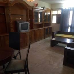 1800 sqft, 2 bhk Apartment in Builder Project Ratanada, Jodhpur at Rs. 16000