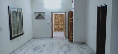 1250 sqft, 3 bhk BuilderFloor in Builder Project Paota, Jodhpur at Rs. 18000
