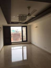 4500 sqft, 4 bhk BuilderFloor in Builder Project Greater Kailash, Delhi at Rs. 7.5000 Cr