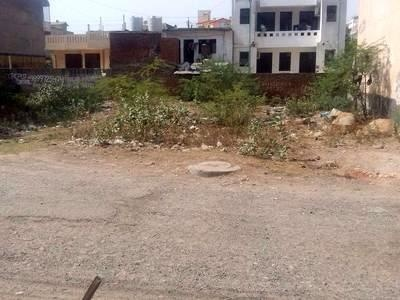 450 sqft, Plot in Builder aagam world wide Sehatpur, Faridabad at Rs. 7.5000 Lacs
