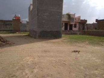 450 sqft, Plot in Builder aagam world wide Aurangabad, Palwal at Rs. 2.5000 Lacs