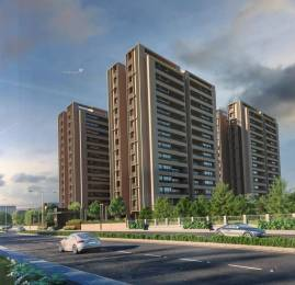 1810 sqft, 3 bhk Apartment in Builder New Booking start Palanpur Canal Road, Surat at Rs. 65.0000 Lacs