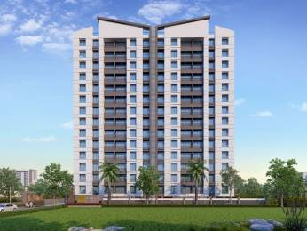 1200 sqft, 2 bhk Apartment in Builder New Booking Jahangirabad, Surat at Rs. 34.0000 Lacs