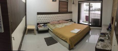 2251 sqft, 3 bhk Apartment in Builder New home Pal Gam, Surat at Rs. 1.2400 Cr