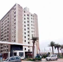 1000 sqft, 2 bhk Apartment in Shiv Shakti Group Jaipur Shankra Residency Ajmer Road, Jaipur at Rs. 7000