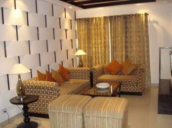 1086 sqft, 2 bhk Apartment in Mahima Panorama Jagatpura, Jaipur at Rs. 12000