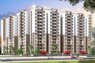 408 sqft, 1 bhk Apartment in Builder UTSAV GHANDHI PATH Gandhi Path, Jaipur at Rs. 0