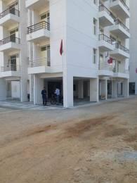 1400 sqft, 3 bhk Apartment in Builder Radha Residency Gandhi Path West, Jaipur at Rs. 28.0000 Lacs