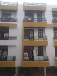 1100 sqft, 2 bhk Apartment in Builder Project Shyam Nagar, Jaipur at Rs. 12000