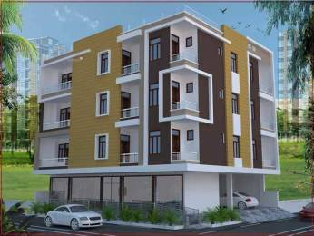 900 sqft, 2 bhk Apartment in Builder Project Gandhi Path, Jaipur at Rs. 18.9000 Lacs