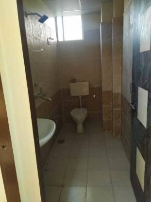 1100 sqft, 2 bhk Apartment in Builder Hari om apartment Vaishali Nagar, Jaipur at Rs. 12000