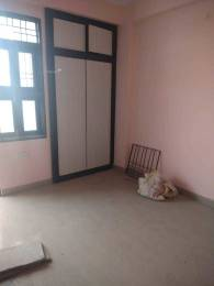 1100 sqft, 2 bhk Apartment in Builder Hari om apartment Vaishali Nagar, Jaipur at Rs. 12000