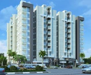 1208 sqft, 2 bhk Apartment in Joy Royal Greens 2 Panchyawala, Jaipur at Rs. 38.0000 Lacs