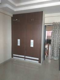 921 sqft, 2 bhk Apartment in Platinum Platinum Heights Gandhi Path West, Jaipur at Rs. 13000