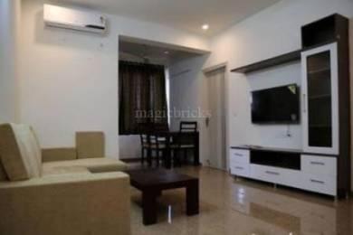 1900 sqft, 2 bhk Apartment in Vardhman Silver Crown Gandhi Path West, Jaipur at Rs. 55.0000 Lacs