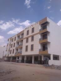 1100 sqft, 2 bhk Apartment in Builder Radhe Apartments Vaishali Nagar, Jaipur at Rs. 12000