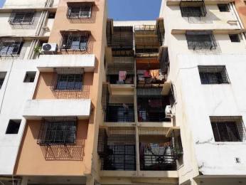 972 sqft, 2 bhk Apartment in Eden Tolly Lakeside Phase II Tollygunge, Kolkata at Rs. 40.0000 Lacs