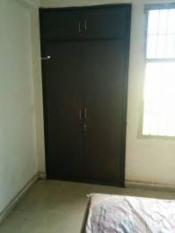 1950 sqft, 3 bhk Apartment in Builder Project Saguna More, Patna at Rs. 15000