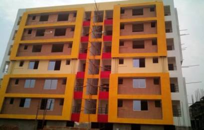 1140 sqft, 2 bhk Apartment in Builder agrani angel phase 2 Danapur Khagaul Road, Patna at Rs. 30.0000 Lacs