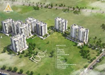 1430 sqft, 3 bhk Apartment in Builder iocl nagar Shivala Par, Patna at Rs. 35.0000 Lacs