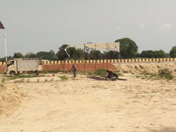 1000 sqft, Plot in Builder Project Gauhania Road, Allahabad at Rs. 4.0100 Lacs