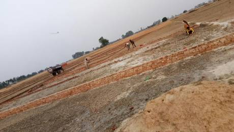 1000 sqft, Plot in Builder Tashi Naubatpur Masaurhi Road, Patna at Rs. 6.5100 Lacs