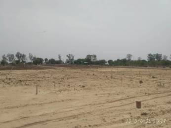 1000 sqft, Plot in Builder Pole star city Sarsaul, Kanpur at Rs. 5.0100 Lacs
